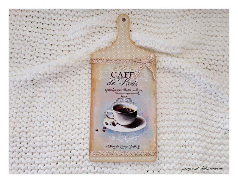 coffee de